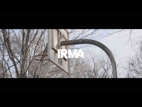 Timo Ft. TheronTheron - Irma (Official Video)