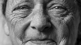 Is the Secret to Longevity in Our Genes or Lifestyle?