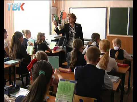 Соответствуют ли учителя Липецка новым стандартам?