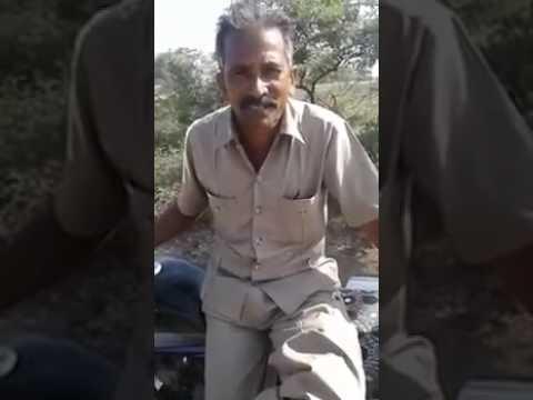 Gujarat Komedi song