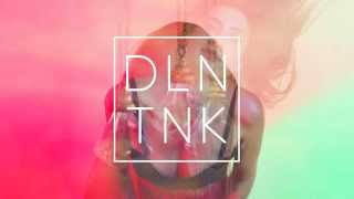 Azealia Banks - Chasing Time (Crayon Remix)