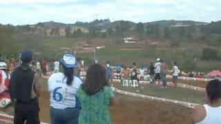 Motocross Sitio do Marmitão Prados MG