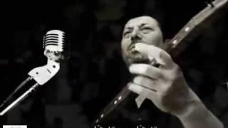 Bengin Qamişlo--بنكين: أغنية قامشلو
