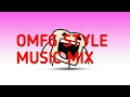 OMFG STYLE MEGA MIX!!! (Joyful Gaming Music)