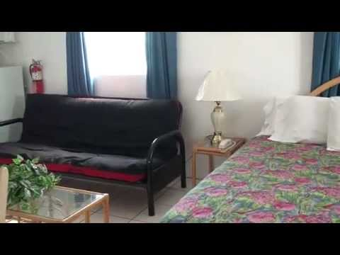 Cayman Islands Apartment Rental vid 2