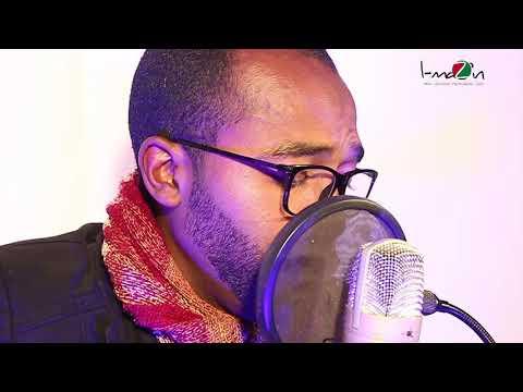 Tsy Sahiko (Salomon) by Vahantsaina 7 strings