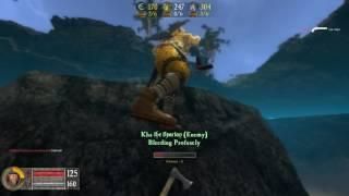 Pirates, Vikings And Knights 2 Gameplay