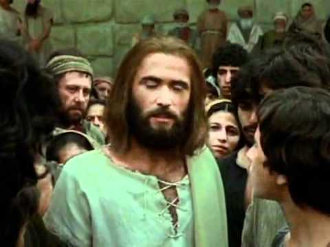 The Story of Jesus - Pampangan / Pampango / Pampangueño / Kapampangan Language (Philippines)