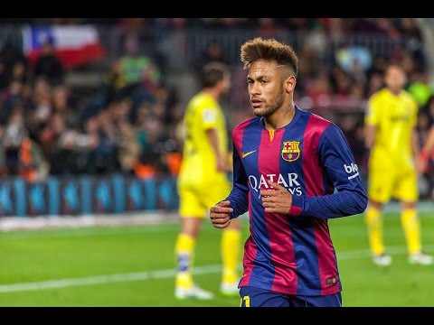 Tax Darken Messi, Neymar Stuck Fraud Cases