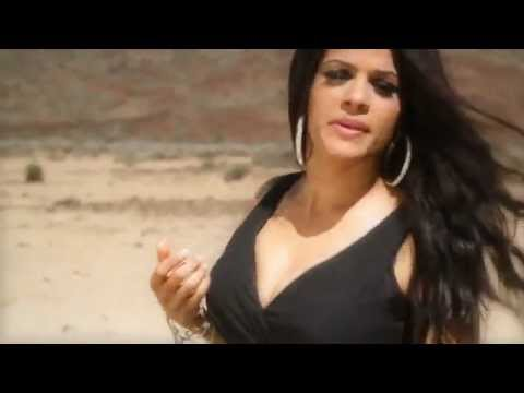 music gharbi mp3 2013