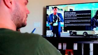 nVidia Shield TV | GameStream, an honest review
