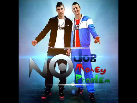 Groupe Liberta 2012 - No Job _no moni _ no problam