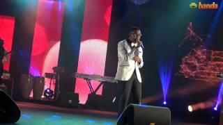 Angola Music Awards2014 - Os melhores momentos