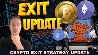 CRYPTO EXIT STRATEGY UPDATE: INνEST LIKE THE SUPER RICH IN ART W/ MASTERWORKS