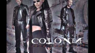 Colonia - Samo Tvoja