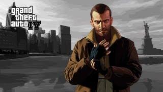 Video Xbox 360 Longplay [135] Grand Theft Auto 4 (part 1 of 8) download MP3, 3GP, MP4, WEBM, AVI, FLV Desember 2017