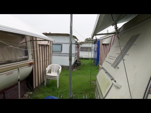 Download Norderney vertreibt Camper   Panorama 3   NDR