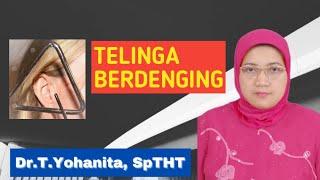 Pemeriksaan TMJ (new).