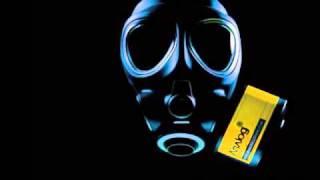 Play Hurricane (Luxury Kills LA Remix)