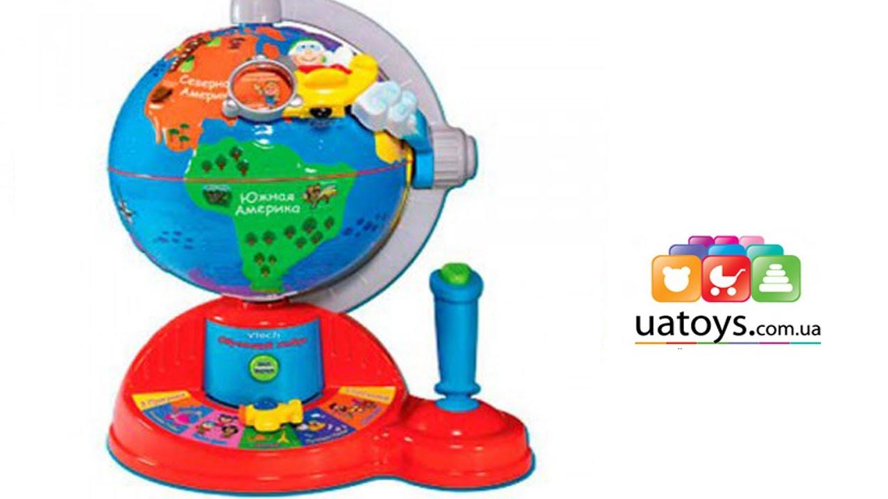 Глобусы для детей ➦ купить в магазине ☝ babytoys. Ua™ ✓ лучшие цены ✓ гарантия качества ✓ быстрая доставка по украине ✓ большой выбор товаров для детей ☎ (044) 227-17-14.
