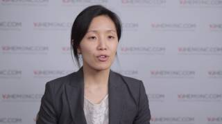 The CLL patient: devising a management plan