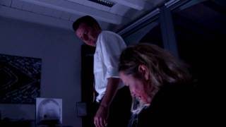 DEKAN 2 - SEMESTER DES GRAUENS (Trailer)