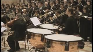 Susumu Ueda / Stabat Mater 04 O quam tristis et afflicta