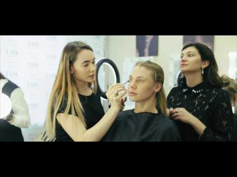 ТРЦ «Galileo» - торгово-развлекательный центр в Минске