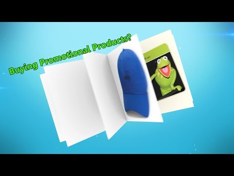 Greentree Marketing Services Promotional Product Management in  Cleveland OH
