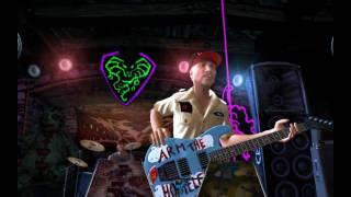 Guitar Hero 3 : Legends of Rock - Tom Morello V.S. Slash Parte 2/2 Guerra de Guitarras  Tom Morello
