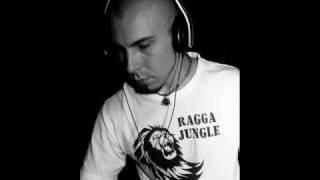 [Ragga-Jungle] Gentleman - Superior (HoT Remix)