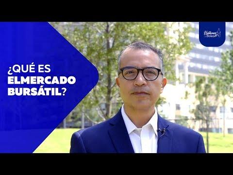 CONOCIENDO EL DERECHO PENAL: ¿QUÉ ES EL DERECHO PENAL? 01-05-19из YouTube · Длительность: 19 мин39 с