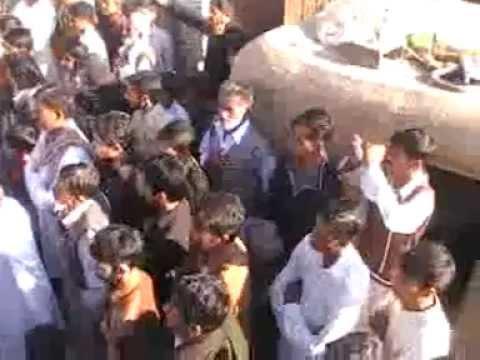 jaloos in bhoun tehsil kahuta 2011 MOV085
