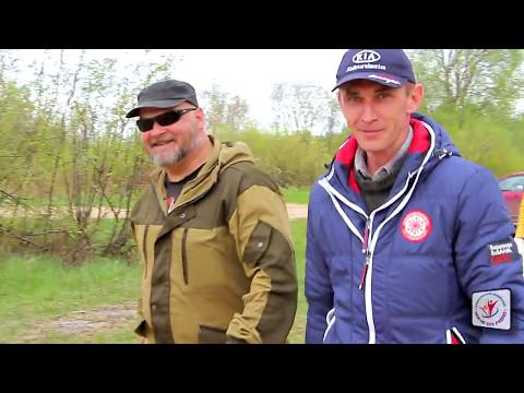 Чистое Лысково-2017 1-я часть. Официальная (06.05.2017)