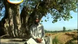 Last Days Of Promised Messiah And Initiation Of Khilafat