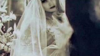 Eclipse-Rosalie Hale