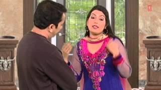 Paawan Sangam Teere Sandeep Kapoor [Full HD Song] I Papa Kara Do Ganga Darshan