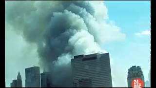Обман  11 сентября 2001 года Часть 2