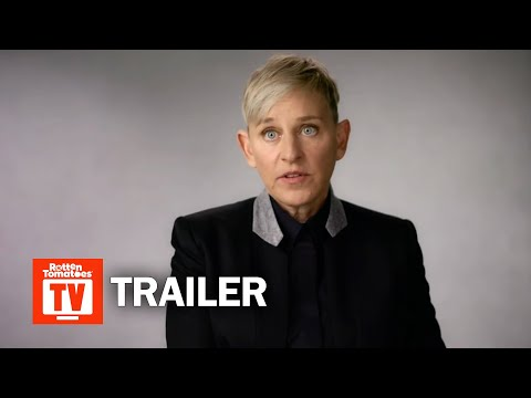 Visible: Out On Television Limited Documentary Series Trailer | Rotten Tomatoes TV