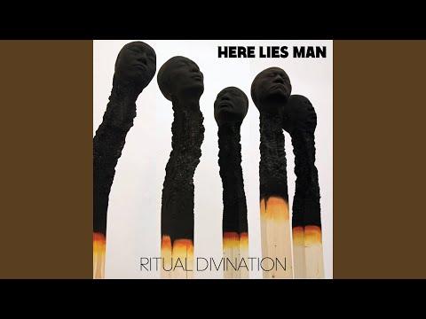 Here Lies Man - What You See baixar grátis um toque para celular