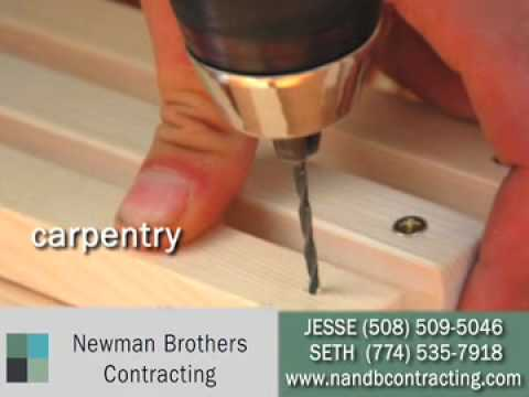 newman-brothers-contracting-framingham,-ma
