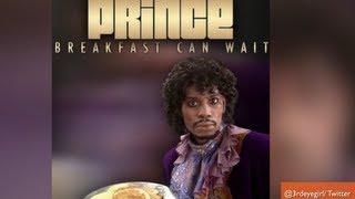 Prince Uses