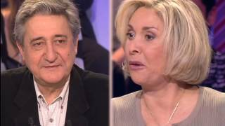 Benoît Magimel, Philippe Besson, Chirac sera-t-il candidat?, On a tout essayé - 12/01/2007