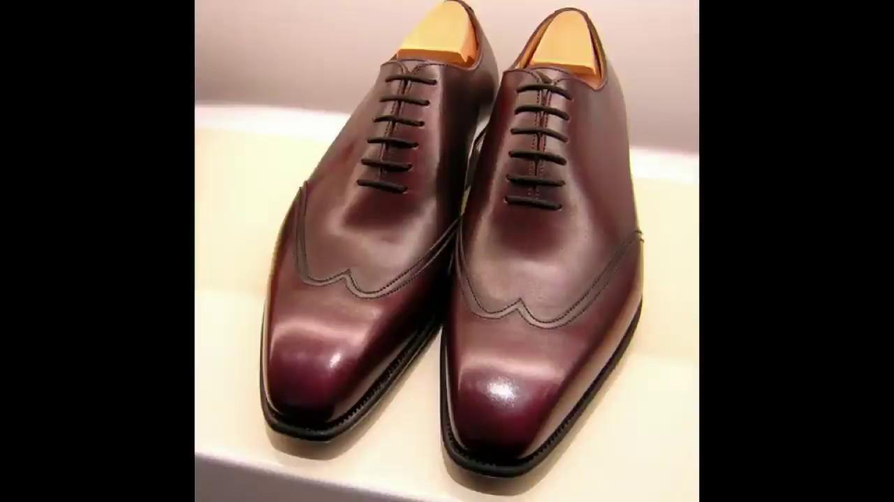 nuevo estilo b9723 fd18e J.M. Weston Shoes