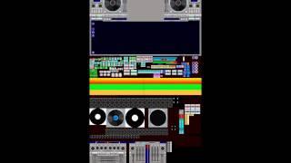 mix......-splitter-02