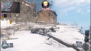 Call of Duty®: Black Ops III_20180805183040