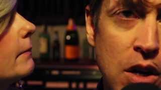 The Colinizers - More F (Music Video)
