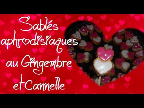 💕-sablés-aphrodisiaques-gingembre-canelle---st-valentin-💕