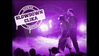 Lil Wayne feat. Drake - Believe me (Moreno Slowdown Clika)