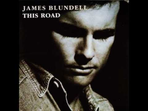 James Blundell - This Road
